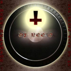 Nee'o - I Hate the Religion! (CD1)