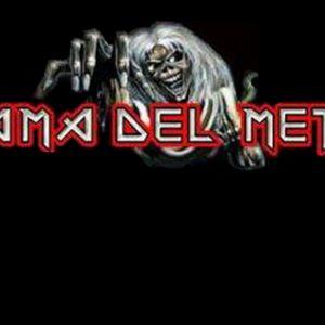 La dama del metal,programa nº43(23-03-2015)