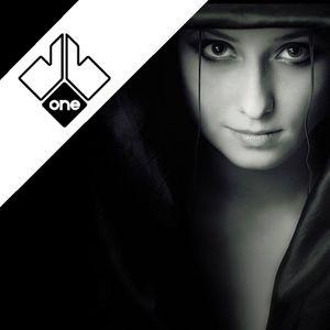 ◄ Neurofunk Mix ► Dirty DnB / Dark step #1 ☠