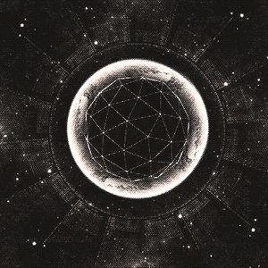 Evophant b2b #NBT - EDM - Progressive Trance House Set