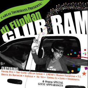 Club Ram