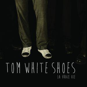 Influences litigieuses de Tom White Shoes