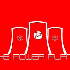 The Power Plant Vol.1 Episode 003