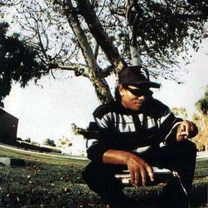 Mr. Manic presents Boot/Sneaka Volume 2: Post-Gangsta