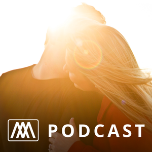 5 Ways to Affair Proof Your Marriage #2 - Staying Close To Your Spouse: Podcast 36