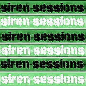 Siren Sessions #30