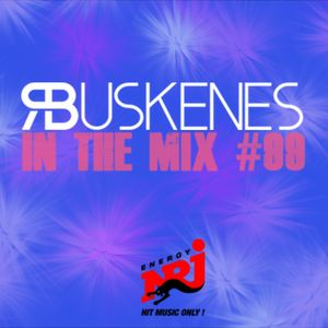 In The Mix #99