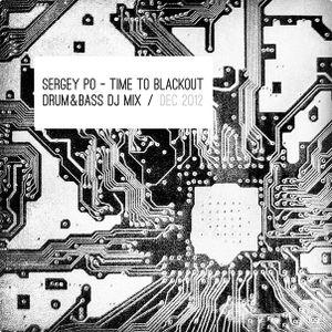 sergey-po-time-to-blackout-2012