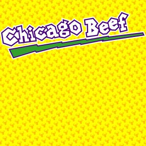 Chicago Beef II