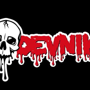 Devnik - 30MinMix #1