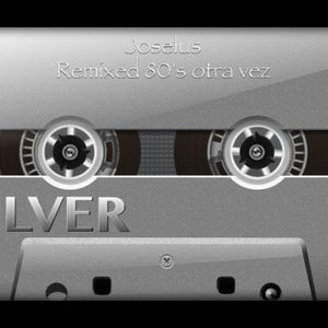 Recuerda 80, otra vez ( remixes )