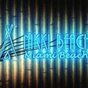 Nikki Beach (Funday Mix)