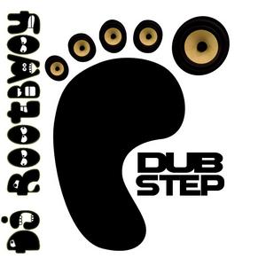 DJ RootBwoy dubStep mix v1.0
