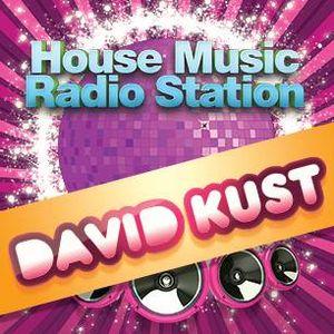 DISCOHOUSELICIOUS Live HMRS 08-06-2013