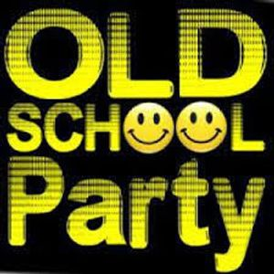 Dj Celo In The Mix - Old School Mix Session #2
