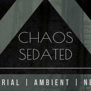 Chaos Sedated #169 (Awen, Der Blutharsch, Rome)