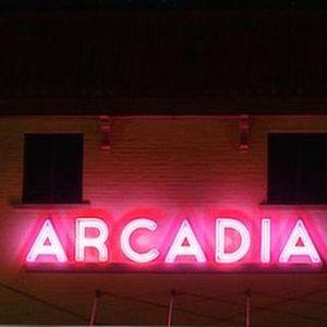 DJ Brka - Arcadia 28 June 2018