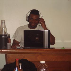 DJ BIG Mobile Mix 3