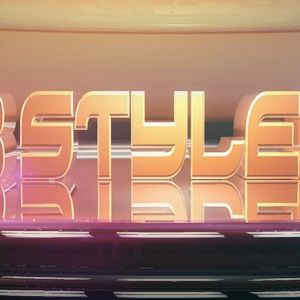 DJ SNOOPP @ DUBSTYLER FM OPENING - HARDSTYLE OCT 012
