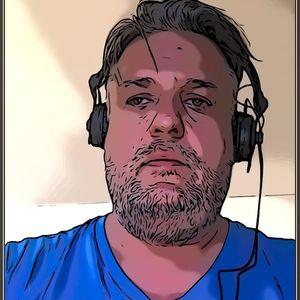 Fabio Dante - Tech-House Mix Set 11.2018