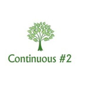 Continuous #2