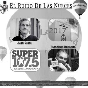 Nueces 18-10-2017