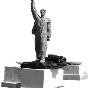 23.06.2017 закрытие пришкольного лагеря Солнышко