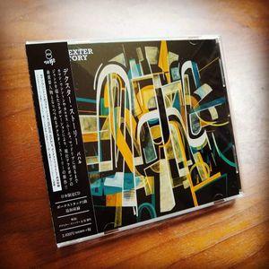 "dublab.jp Radio Collective #200 ""rings radio""(19.5.22)"