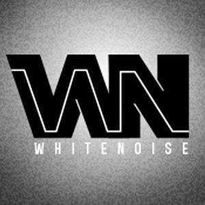 White Noise 15/04/2014