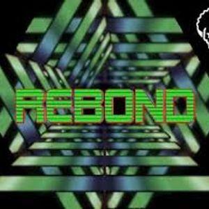 Live set Technival 2009 (Rebond killadisco)