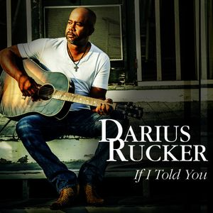 Journey of Discovery C2C featuring the one and only Darius Rucker