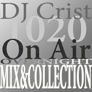 1020 On Air:Overnight MIX