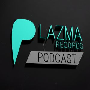Plazma Podcast 252 - GORDDINO