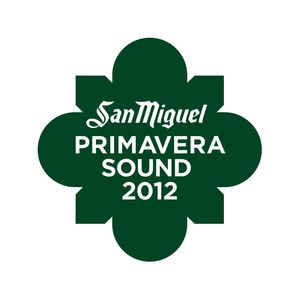 Jimmy Jazz N.71 - Primavera Sound