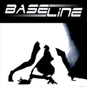 Baseline @ Enygma - Enygmatic Dance w/ FREEZ (26.03.2016.)