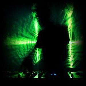 September DJ Set