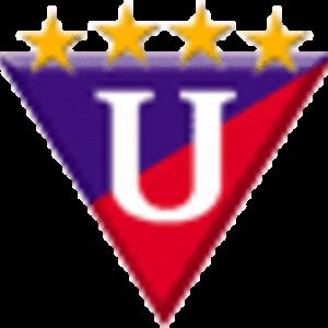 03x42 #365LDU Machete El Nacional vs #LDU, Analisis 1ra Etapa 2015