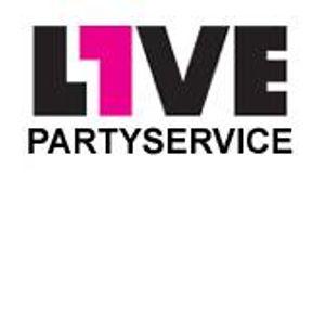 2003-06-28 - Moguai @ 1Live Partyservice
