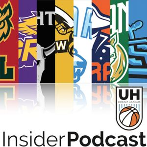 Dream League Insider - Previewing the biggest week of the season, so far