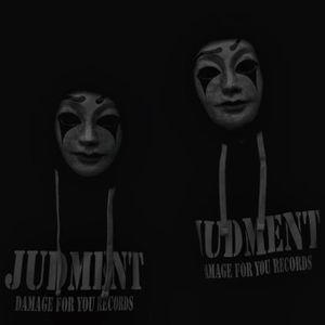 judment housemix3