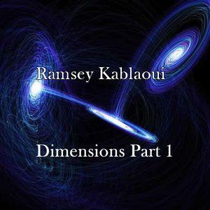 Dimensions Part 1
