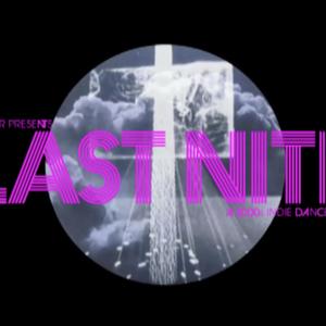 Last Nite | 080 Mix