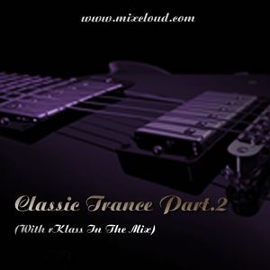 LightMusic Session Special (Classic Trance Part2)