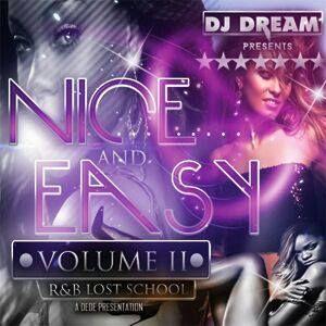 Nice & Easy Volume II
