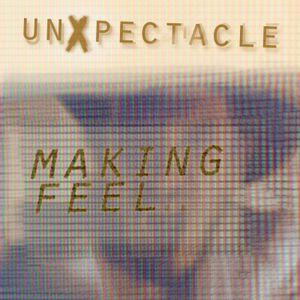 Unxpectacle –Masheen Mickstape