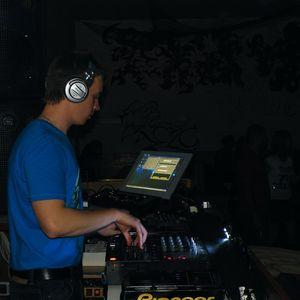 Kori 2010-12-05 Sunday light mix