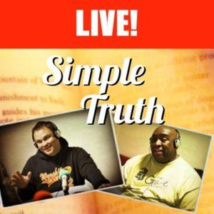 The Stride LIVE (recording)