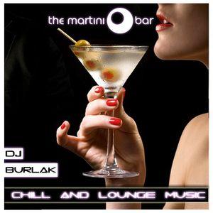 Chill & Lounge Music .!. Live mix @ TMB mixed by BURLAKA January 2011