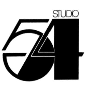playlist . studio 54  volume 1