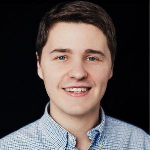Verslo prieskoniai: Lukas Yla, Citybee CEO Apie verslą ir ne tik